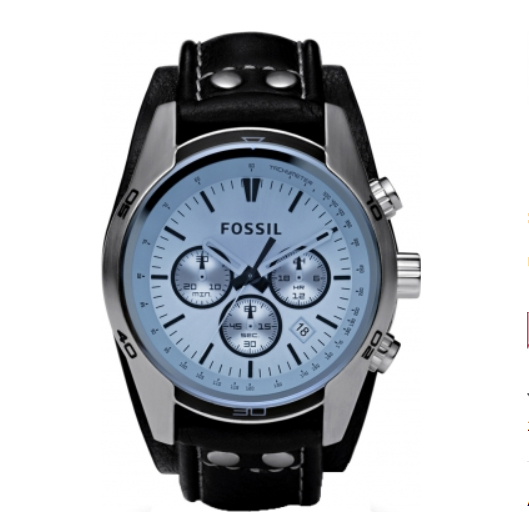 Fossil-CH2564